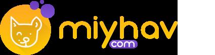 Miyhav