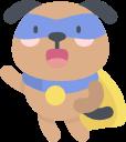 Büyük Köpek