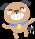 Orta Köpek