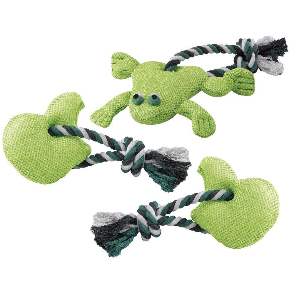 Peluş Köpek Oyuncakları