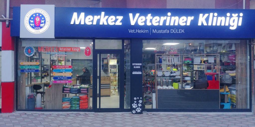 merkez_veteriner_1